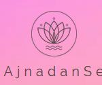 AjnaDanse Success Woman